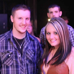 the-grand-ole-opry-img2