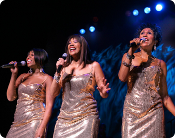 TBG_WhoWeBook_Images-7_ThePointerSisters