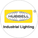 HUBBLELL-Incorporated-logo