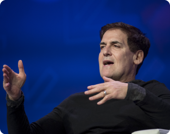 TBG_WhoWeBook_Images-3_MarkCuban