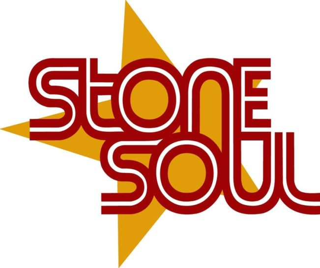 Stone Soul – now booking for your next special event!